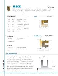 Download Product Flier - Pencom