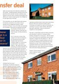 Window & Door Specifier - Page 5