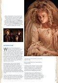 A STUDY GUIDE BY PAULETTE GITTINS - Penguin Books Australia - Page 2