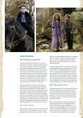A STUDY GUIDE BY PAULETTE GITTINS - Penguin Books Australia - Page 3