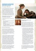 A STUDY GUIDE BY PAULETTE GITTINS - Penguin Books Australia - Page 5