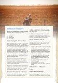 A STUDY GUIDE BY PAULETTE GITTINS - Penguin Books Australia - Page 6