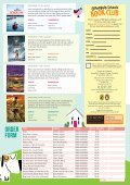 What's New for Primary? - Penguin Books Australia - Page 2