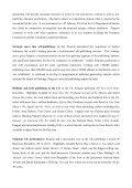 Download - Penguin Books Australia - Page 2