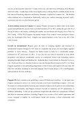 Download - Penguin Books Australia - Page 4