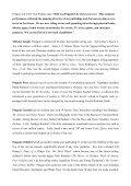 Download - Penguin Books Australia - Page 5