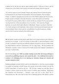 Download - Penguin Books Australia - Page 6