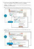Step-by-Step guide - Penguin Books Australia - Page 5
