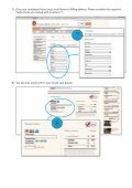 Step-by-Step guide - Penguin Books Australia - Page 6