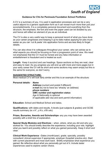 U40 africa cv template cv template for sign off yelopaper Images