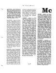 Mc-Maslo - Pennsylvania Highlands Community College - Page 2