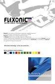 Ultrasonic Jacket - Baleno - Page 4