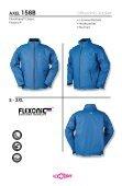 Ultrasonic Jacket - Baleno - Page 6