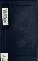 Handbuch des Alt-Irischen : Grammatik, Texte und Wörterbuch