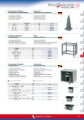 Surface plates Straightening plates Concentricity testers Headstocks ... - Seite 5