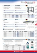 Surface plates Straightening plates Concentricity testers Headstocks ... - Seite 7