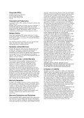 GL700 Series Laser Transmitter - Page 3