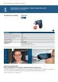 1 Scule electrice cu acumulator - Page 5
