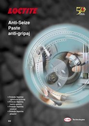 AntiSeize - Paste antigripaj - SC Pentagon SRL