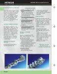 Catalog HITACHI accesorii - SC Pentagon SRL - Page 2