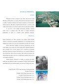 Catalog Pilana scule de mana - Page 2