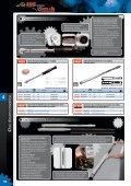 Chei dinamometrice - Rom Info - Page 2