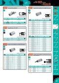 Capete si accesorii - Rom Info - Page 3
