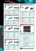 Capete si accesorii - Rom Info - Page 4