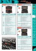 Capete si accesorii - Rom Info - Page 5
