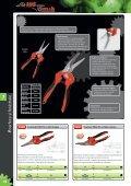 Foarfece - Rom Info - Page 2