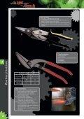 Foarfece - Rom Info - Page 4