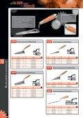 Scule pentru constructii - Rom Info - Page 2