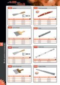 Scule pentru constructii - Rom Info - Page 4