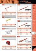 Scule pentru constructii - Rom Info - Page 5