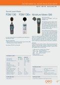 FIRT 550 FIRT 1000 FHT 60 FHT 100 - SC Pentagon SRL - Page 2