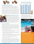 IntelliFlo VF (en español) - Pentair - Page 3