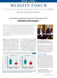 CAESARs Schlachtplan - Pentalong von Actavis