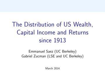 SaezZucman2014Slides.pdf?_ga=1.41194722.1110555108