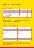 FAC VIDFLY_ART.pdf - Page 4
