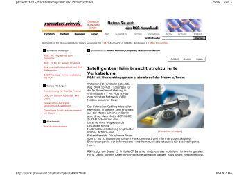 online insight on environmental genomics high