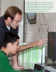 21st Century Learners - Gwinnett County Public Schools - Page 5