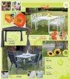 Wafelbord + tas + 2 schaaltjes Fruitbordje Ř19,5 cm 4 ... - Happyland - Page 3