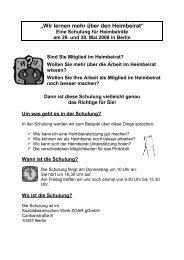 PDF-Datei (372 kByte) - Netzwerk People First Deutschland eV