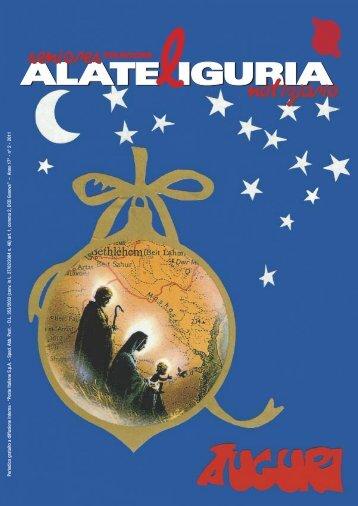 Anno 2011 n°2 dicembre - Peoplecaring.telecomitalia.it - Telecom ...
