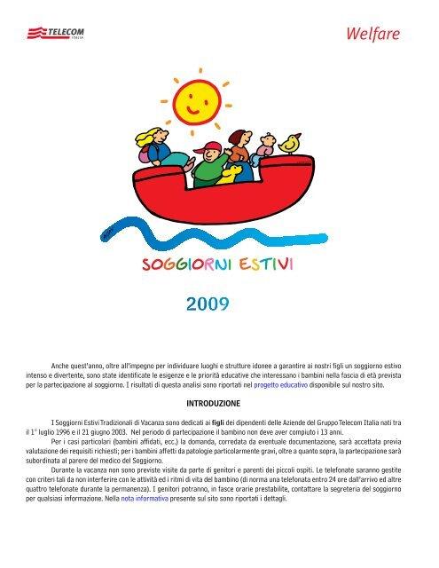 PIANCAVALLO (Pordenone) (