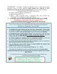 e[ Dipendenti di societj del Gruppo Telecom Italia ed - Peoplecaring ... - Page 2