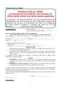 fiscali - Peoplecaring.telecomitalia.it - Page 6