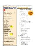 rriittrroovvaarrssii - Peoplecaring.telecomitalia.it - Telecom Italia - Page 2