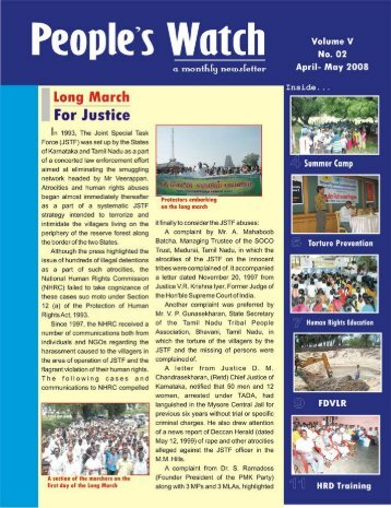 02-april - may.pdf - People's watch
