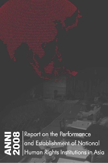 ANNI 2008.pdf - People's watch